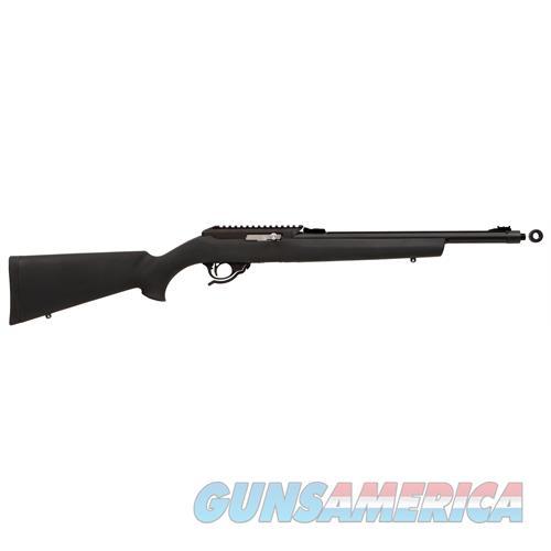 """Tactical Solutions 10220S02 X-Ring 22 Long Rifle 16.5"""" Black Fiber Optic Front 1022-OS-02  Non-Guns > Barrels"""