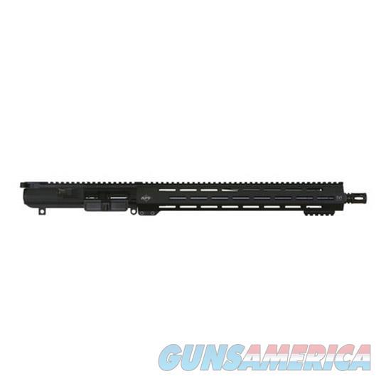 Alex Pro Firearms Upper 308 16 Ss A2 Flash Hider UP559M  Non-Guns > Barrels
