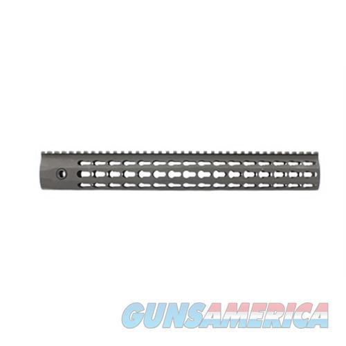 Knights Armament Company Kac Urx 4 Keymod Forend Kit 556 14.5 30742  Non-Guns > Gunstocks, Grips & Wood
