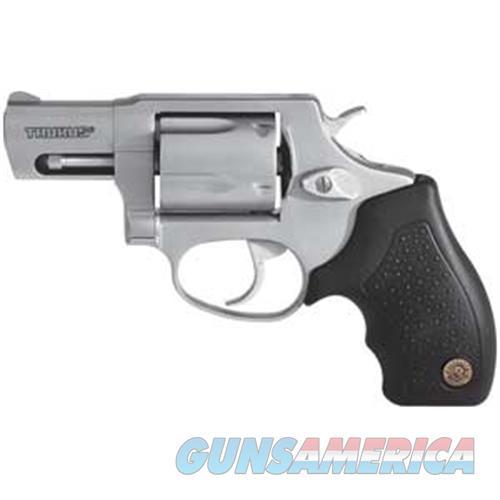 "Taurus 905 2"" S-S 9Mm 2-905029  Guns > Pistols > TU Misc Pistols"