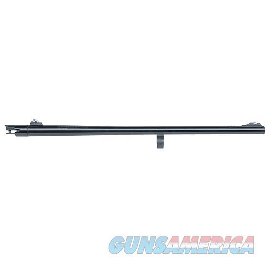 Mossberg Bbl 835 12Ga 24 Fr Fo Rifle Sights Ported 98802  Non-Guns > Barrels