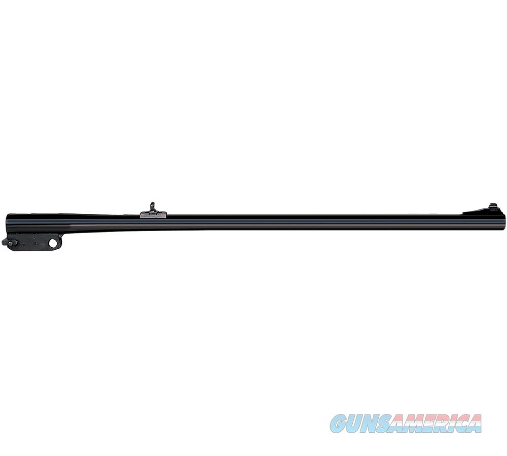 Thompson Center Encor Rf B 24In 308 07241750  Non-Guns > Barrels