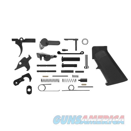 Dti Lower Parts Kit Ar15 Complete LP1045  Non-Guns > Gun Parts > Misc > Rifles