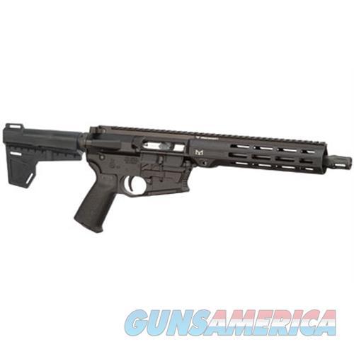 "Nordic Components Nordic Pstl 9Mm 8.5"" Modular For Glk NCPCC-9-85P-GSF  Guns > Pistols > MN Misc Pistols"