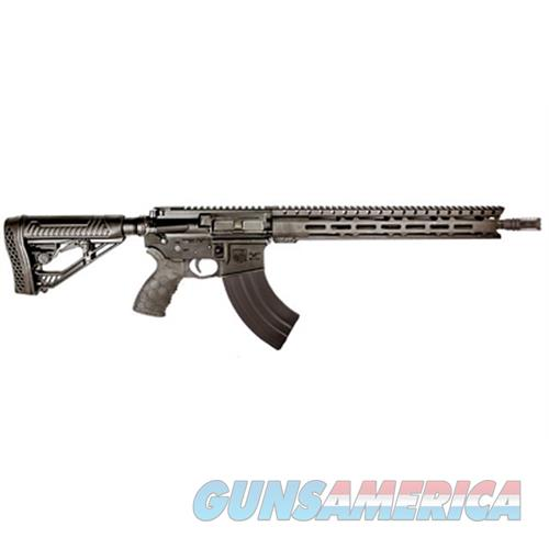 "Diamondback Firearms Dbf Db15 762X39 16"" 28Rd Blk DB1547EMLB  Guns > Rifles > D Misc Rifles"