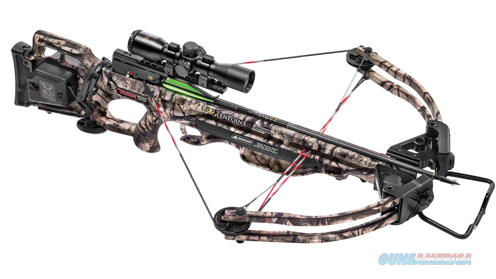 barnett vs tenpoint crossbows - 880×660