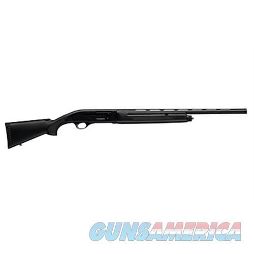 "Weatherby Wby Sa-08 20/24 3"" Bl Syn Youth SA08SY2024PGM  Guns > Shotguns > W Misc Shotguns"
