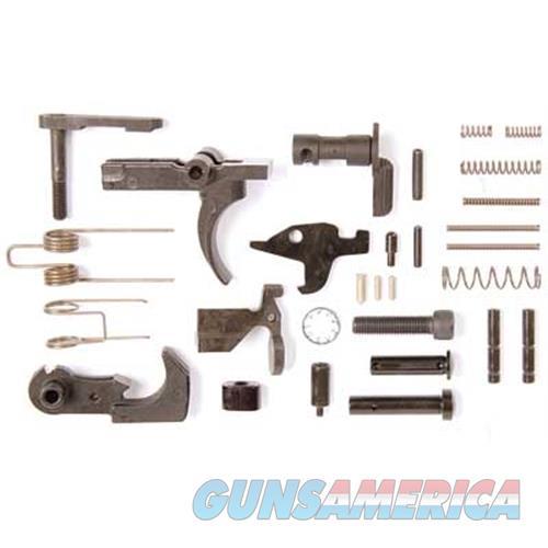 Lbe Unlimited Lbe Lpk 556 No Trig Guard Or Grip ARK15LPK  Non-Guns > Gun Parts > Misc > Rifles