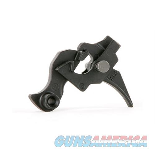 Alg Ak Trigger-Enhanced 05-326  Non-Guns > Gun Parts > Misc > Rifles