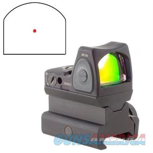 Trijicon Rmr 3.25 Moa Red Dot Adj Led W/ Rm34 RM0634  Non-Guns > Scopes/Mounts/Rings & Optics > Mounts > Other