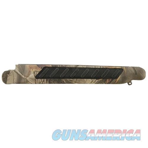 Thompson/Center 6711 Encore Pro Hunter Forend 12 Ga Shotgun Composite Hardwoods 55316711  Non-Guns > Gunstocks, Grips & Wood