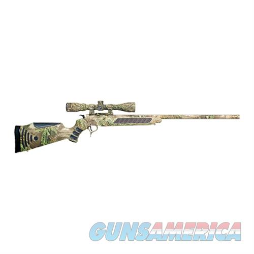 Tc Enc Pro Pred 223 Max1 28205670  Guns > Rifles > TU Misc Rifles