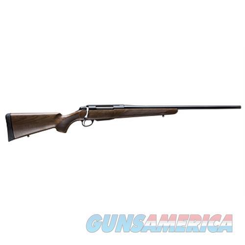 """Tikka Tikka T3x Hunter 7Mm-08 22"""" Bl/Wal JRTXA352  Guns > Rifles > TU Misc Rifles"""