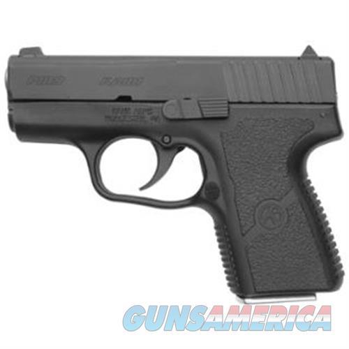Kahr Pm40 Ns Micro Bl Dia PM4044N  Guns > Pistols > K Misc Pistols