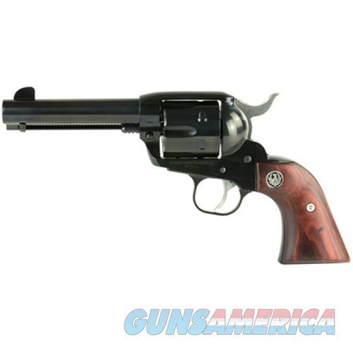 "Ruger Ruger Vaquero 45Lc 4.6"" Bl 6Rd 5102  Guns > Pistols > R Misc Pistols"