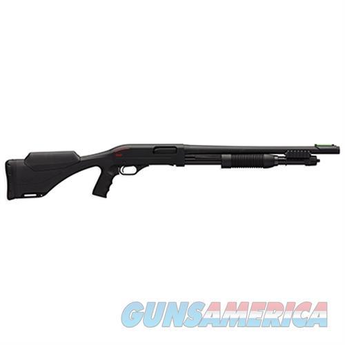 Sxp Shadow Def 12-3 18 Inv+Cyl 512327395  Guns > Shotguns > W Misc Shotguns
