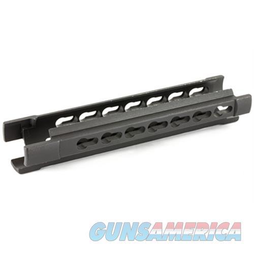 Ergo Keymod Mossberg Tri Rail 4238-BK  Non-Guns > Gunstocks, Grips & Wood
