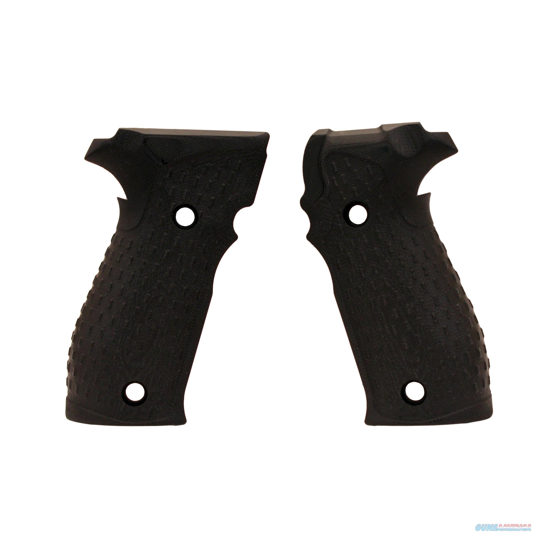 Hogue Sig P226 Grips 23109  Non-Guns > Gunstocks, Grips & Wood