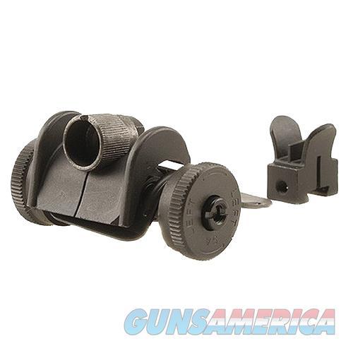 Springfield Armory Ma5004 Match Sight Kit Springfield Armory M1a Black MA5004  Non-Guns > Gun Parts > Misc > Rifles