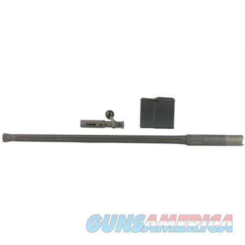 "Desert Tech Dt Srs Conv Kit 300Win 26"" Rh DT-SRS-CK-BDR  Non-Guns > Gun Parts > M16-AR15 > Upper Only"