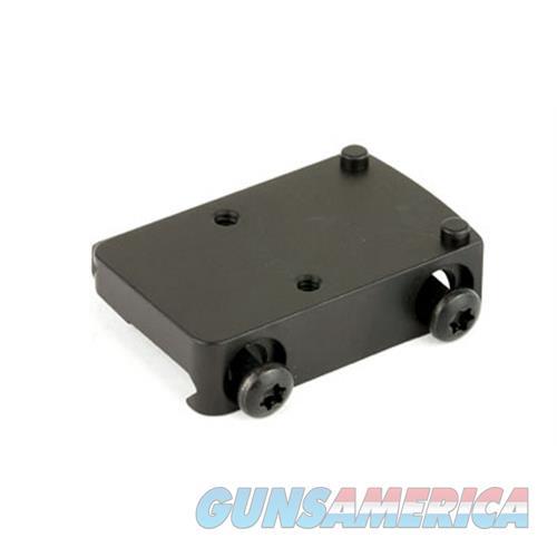 Trijicon Rmr Mnt Low Picatinny RM33  Non-Guns > Scopes/Mounts/Rings & Optics > Mounts > Other