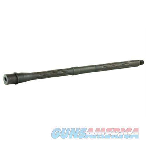 "Yhm Yhm 16.5"" 9Mm Barrel Flutd Non Chrm YHM-90-TF  Non-Guns > Barrels"