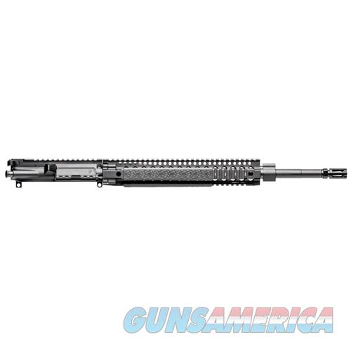 "Daniel Defense Mk12 Complete Upper 18"" 5.5 23-142-10035  Non-Guns > Gun Parts > M16-AR15 > Upper Only"