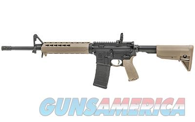 "Springfield Armory Sprgfld Saint 556Nato 16"" 30Rd Fde ST916556FDE  Guns > Rifles > S Misc Rifles"