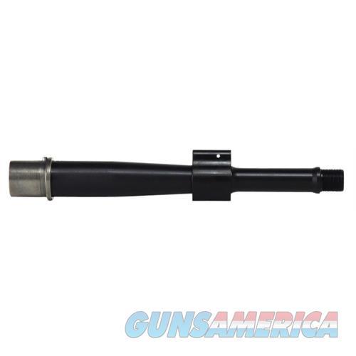 "Ballistic Adv Babl300002f Performance Series Ba Hanson 300 Aac Blackout/Whisper (7.62X35mm) 8.3"" Black Nitride BABL300002F  Non-Guns > Barrels"
