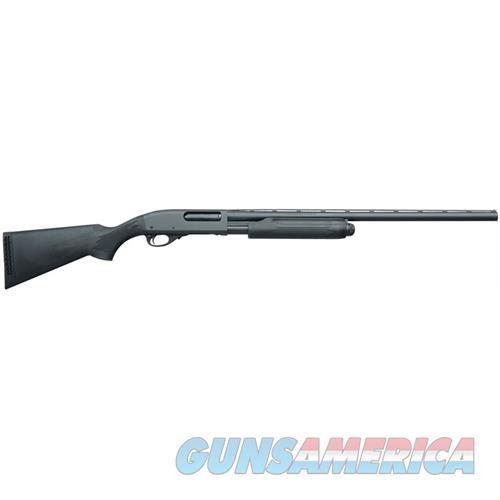"Remington Firearms 25103 870 Express Super Magnum Pump 12 Gauge 28"" 3.5"" Synthetic Stk Black 25103  Guns > Shotguns > R Misc Shotguns"