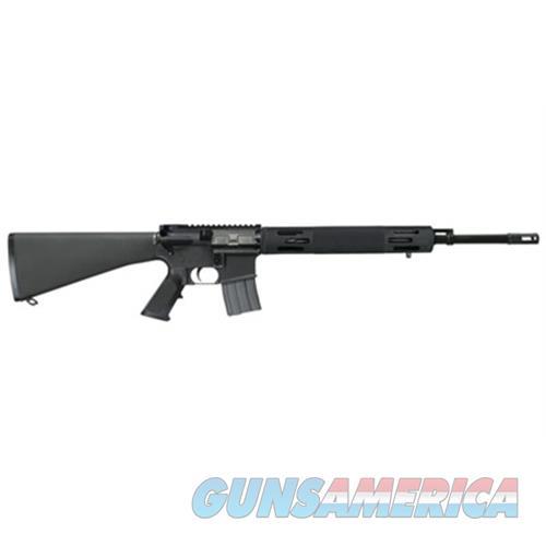 "Bushmaster Bushmaster A3(Ft) 450Bsh 20"" A2 Stk 90431  Guns > Rifles > B Misc Rifles"