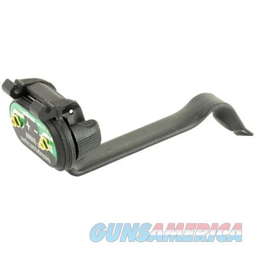 Surefire Surefire X200-Dg Grp Swtch For Glk17 DG-11  Non-Guns > Miscellaneous
