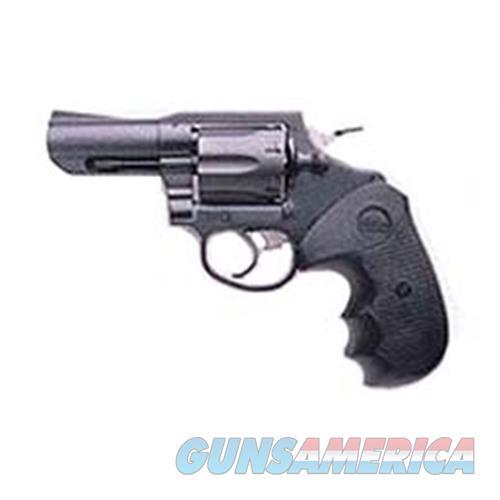"M206 38Spl 2"" 6 Shot Blk 51283  Guns > Pistols > A Misc Pistols"