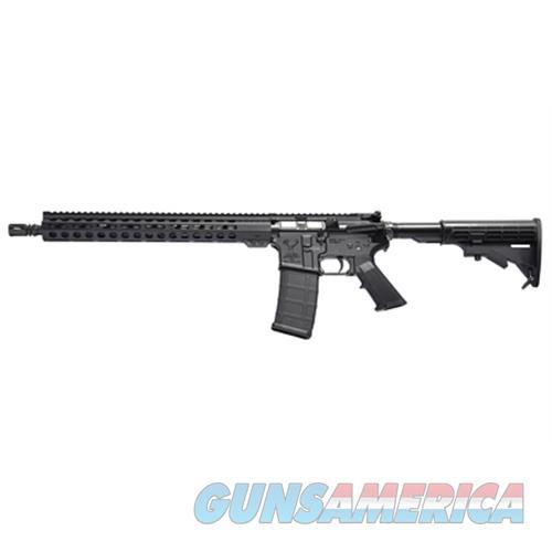 "Stag Arms Llc Stag Stag-15L 5.56 16"" 30Rd Mlok Blk STAG580023L  Guns > Rifles > S Misc Rifles"