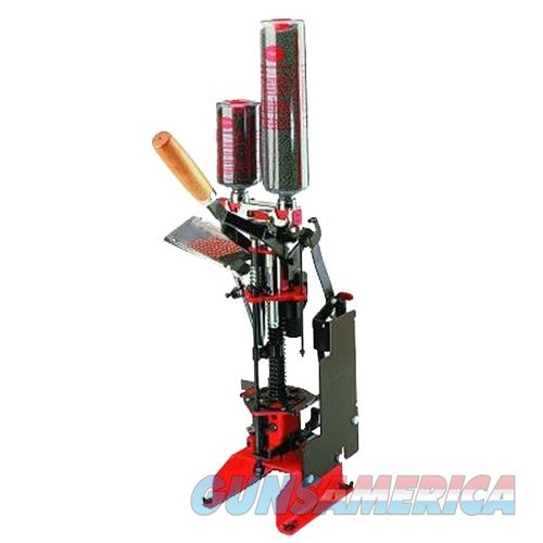 Mec 9000Gn Progressive Shotshell Reloading Press Cast Iron 9000GN410  Non-Guns > Reloading > Equipment > Metallic > Misc