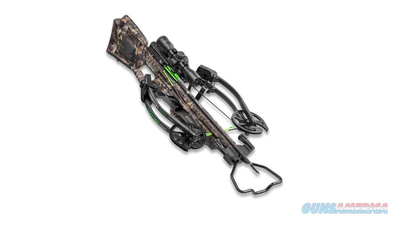 Horton Horton Vortec Rdx Package W NH17060-5524  Non-Guns > Archery > Bows > Crossbows