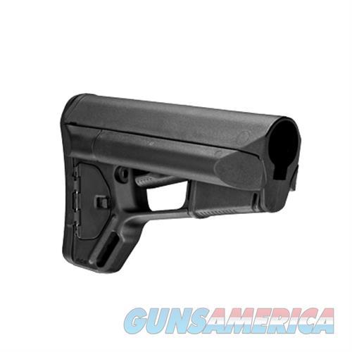 Adaptable Car Storage Blk MAG370-BLK  Non-Guns > Gunstocks, Grips & Wood