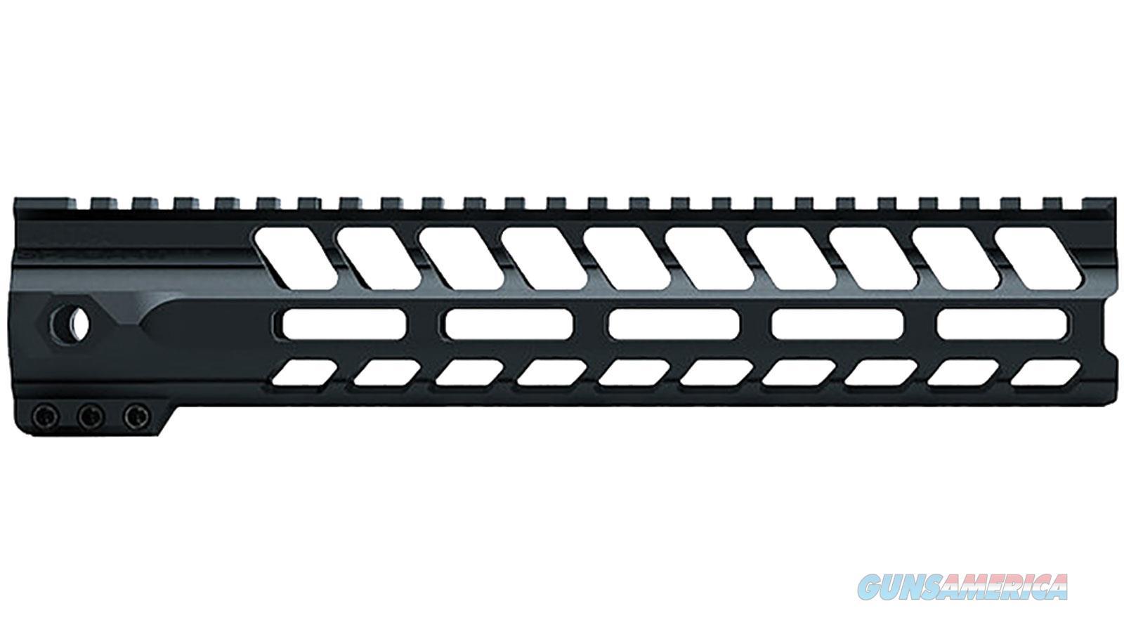 "Lantac Usa Spada-M 10.5"" Freefloat Rai 01-HG-010-SPADA-M  Non-Guns > Gun Parts > Misc > Rifles"