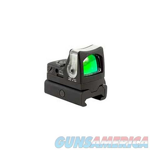Trijicon Rmr Dual-Illuminated Sight RM0434W  Non-Guns > Scopes/Mounts/Rings & Optics > Mounts > Other