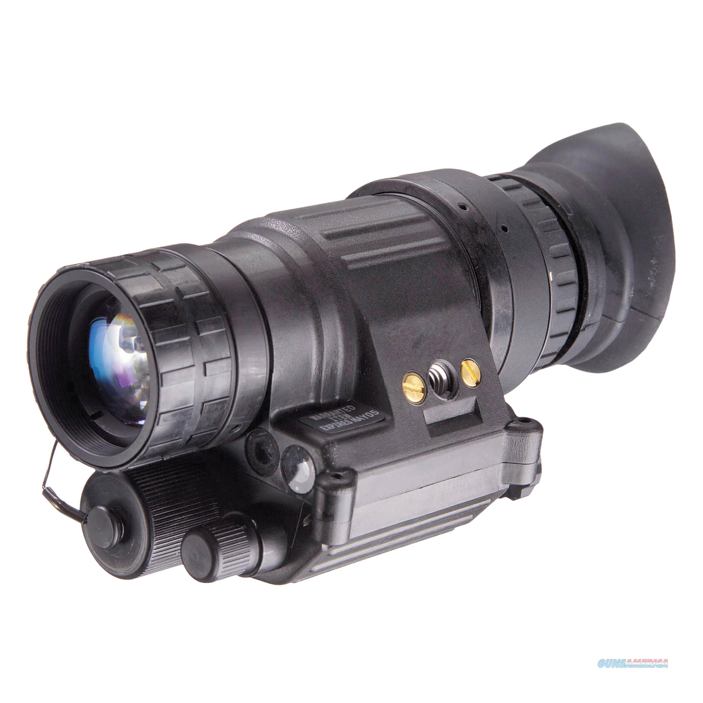 American Tech Network Pvs14 NVMPPVS1430  Non-Guns > Night Vision