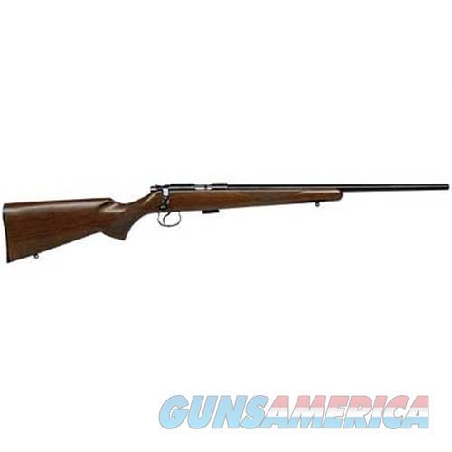 Cz 455 American 22Lr No Rings 02110  Guns > Rifles > C Misc Rifles