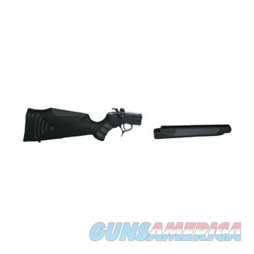 Thompson Center Encore Pro Hunter Frame 08151887  Guns > Rifles > TU Misc Rifles