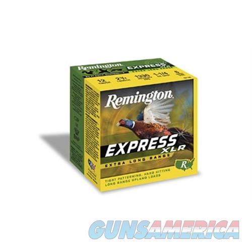 """Remington Rem Exp Lr .410Ga 3"""" # 7.5 25/250 SP41375  Non-Guns > Ammunition"""