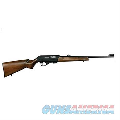 "Czusa  02160  512 Semi-Automatic  Semi-Automatic 22 Long Rifle (Lr) 20.6"" 5+1 Beechwood Stk Blued 02160  Guns > Rifles > C Misc Rifles"