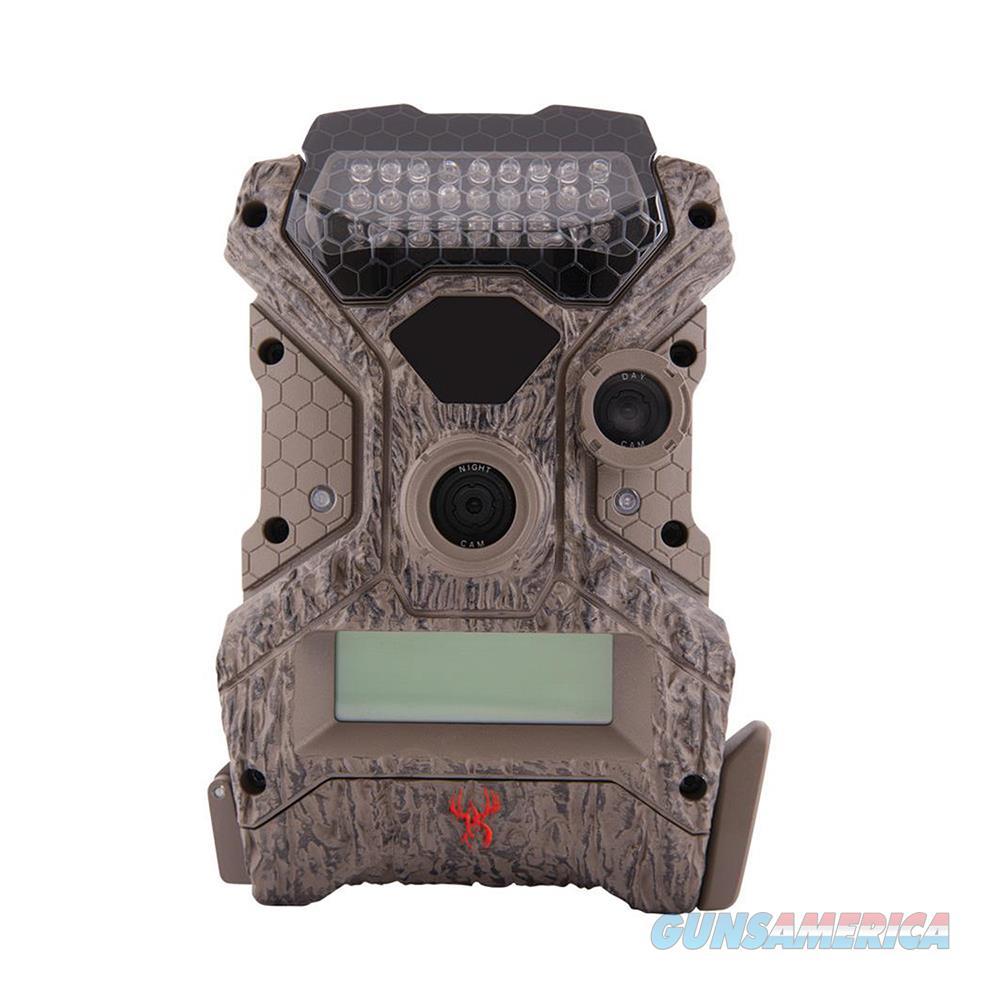 Wgi B.A. Products Rival Camera XC20I20-8  Non-Guns > Gun Parts > Misc > Rifles
