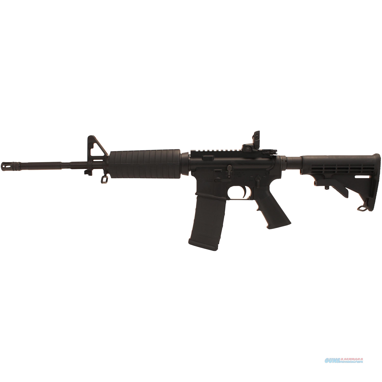 """Cmmg Ar-15 M4 Le 16"""" Wasp M4 Hg 5.56Mm 55AE160  Guns > Rifles > C Misc Rifles"""