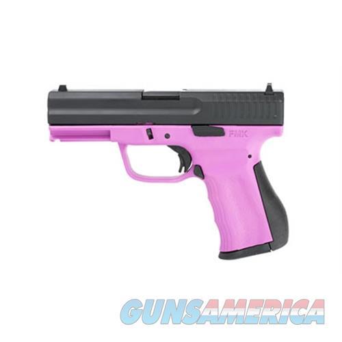 "Fmk 9C1g2 9Mm 4"" 14Rd 2 Mags Ras FMKG9C1G2PL  Guns > Pistols > F Misc Pistols"