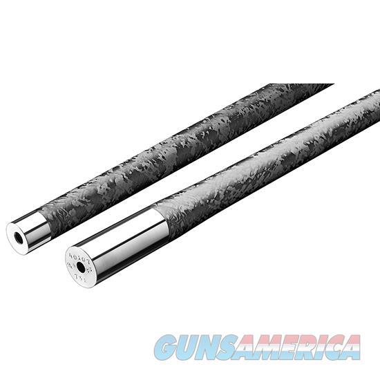 Proof Research, Inc Bbl Cf Blank Bolt .284 Sendero 28 1-8 106624  Non-Guns > Barrels