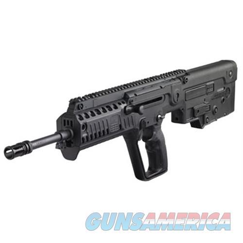 Iwi Usa Tavor X95 Bullpup 5.56 18 Md Ma Nj Legal XB18RS  Guns > Rifles > IJ Misc Rifles