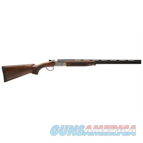 Savage Arms 555E 410Ga 26 Hg Enhanced Engrd Extractor 22595  Guns > Rifles > S Misc Rifles